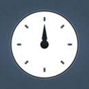 学习计时器app