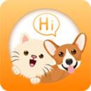 猫狗语翻译app
