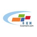 中国水泥网手机版