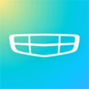 吉利汽车app