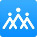 大众物联app