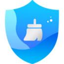 超级安全大师app