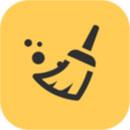 爱家务app