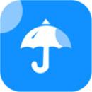 私人空间app