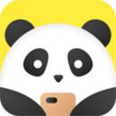 熊猫视频最新版本下载