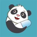 熊猫药药APP