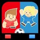双人体育游戏下载