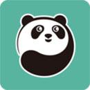 熊猫频道下载