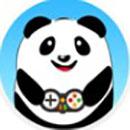 熊猫加速器安卓版下载