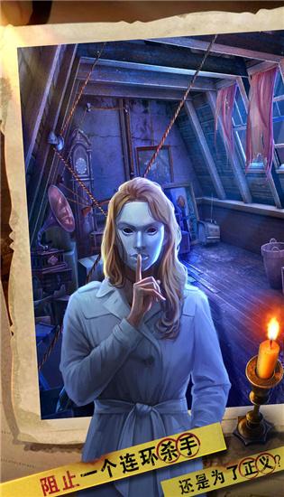 密室逃脱12神庙之旅怎么打败水妖?密室逃脱12神庙之旅打败水妖攻略