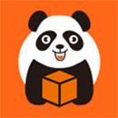 熊猫快收最新版下载
