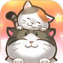 猫宅日记安卓版下载