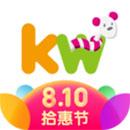 孩子王app下载