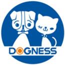 多尼斯app