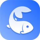 啵鱼体育下载