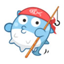 渔获app软件下载