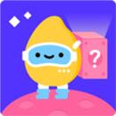 盲盒星球app