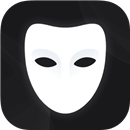 谁是凶手游戏下载手机版