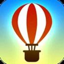 保护热气球无限钻石版