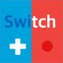 switch手柄proapp