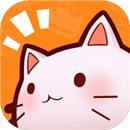 猫灵相册游戏下载