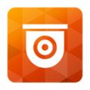 QVR Pro 客户端app