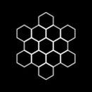 黑色数学破解版