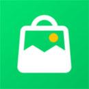 买买相册app