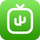 仙人掌app18岁不能进在线看完整版