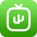 仙人掌app18岁不能进破解版