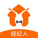 蜗牛哥经纪人app
