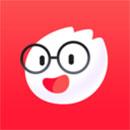 强少爷提词器app
