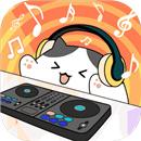 音乐猫咪安卓下载