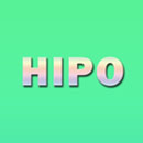 HIPO下载