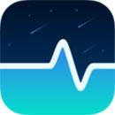 森林睡眠app