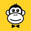 回收猿app