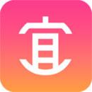 便宜买app