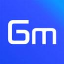 共媒app