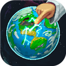 worldbox破解版
