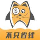 小妖日记app