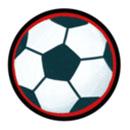 世格体育app