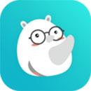 考霸联盟app下载