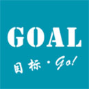 Goal下载