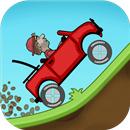 登山赛车游戏下载安装