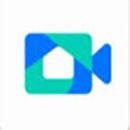 飞书会议app官网下载安装
