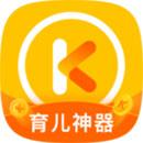酷狗儿歌app下载安装