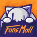 fansmall下载