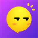 漂漂交友app