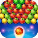 水果泡泡传奇游戏下载