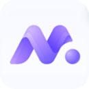 亚瑜健美app
